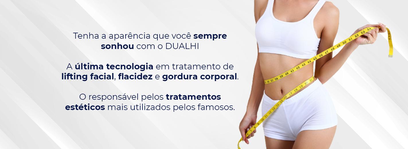 dualhi