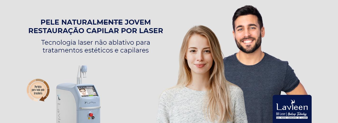 lavleen2